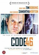 Kód 46