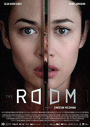 The Room online