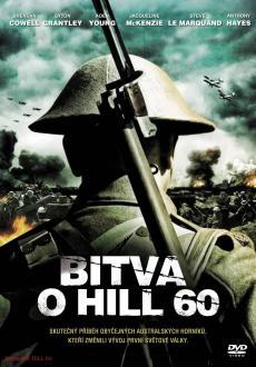Tichá vojna (2010)