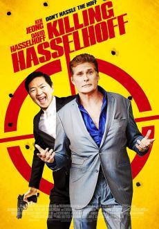 Zabiť Hasselhoffa (2017)