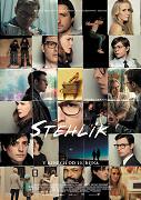 Stehlík (2019) The Goldfinch, Stehlík