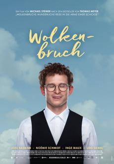 Procitnutí Mottiho Wolkenbrucha (2018)