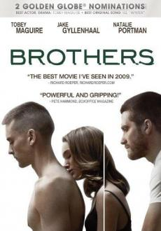 Bratia (2009)