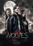 Doupě vlků