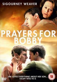 Modlitby za Bobbyho