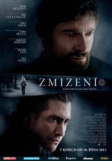 Unesené (2013)