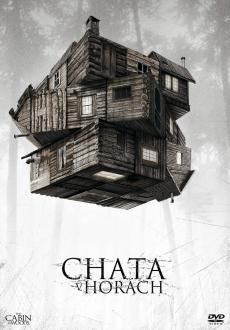 Chata v horách (2012)
