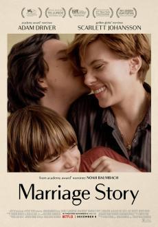 Manželská historie (2019)