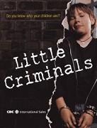 Malí kriminálníci (TV film)