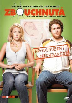 Nabúchaná (2007)