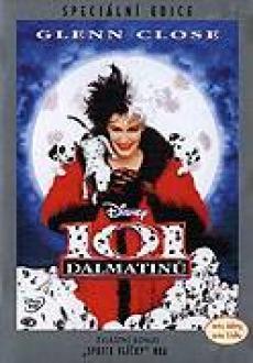 101 dalmatíncov (1996)