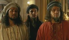 Tři králové (2001) online