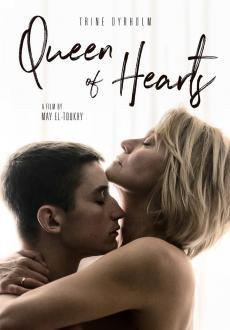 Srdcová kráľovná (2019)