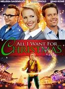 Co si přeji k Vánocům