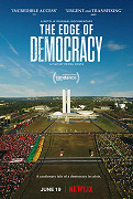 Na hraně demokracie