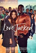 Love Jacked