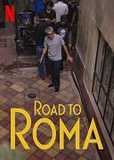Cesta do Romy