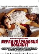 Nepravděpodobná romance