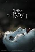 Brahms: The Boy II online