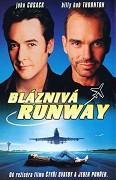 Bláznivá runway