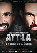 Attila online