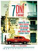 7 dní v Havaně online