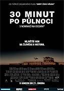 30 minút po polnoci (2012) Zero Dark Thirty, 30 minut po půlnoci