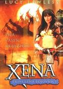 Xena: Princezna bojovnice online