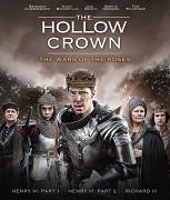 V kruhu koruny II: Jindřich VI. (2. díl)