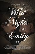 Divoké noci s Emily D