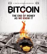 Bitcoin: Konec peněz, jak je známe
