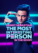 The Most Interesting Person in the Room by Kenny Sebastian  online
