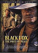 Černý lišák 2: Cena za mír