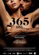 365 dni online