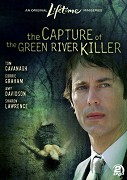 Psychopat z Green River