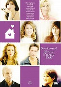 Soukromé životy Pippy Lee
