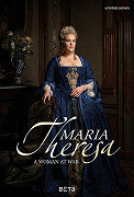 Marie Terezie II