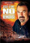 Jesse Stone: Bez výčitek online