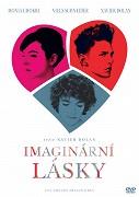 Imaginární lásky