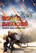 Bouře meteorů