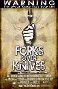 Raději vidličky než nože