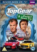 Top Gear speciál: Napříč Evropou 2. časť