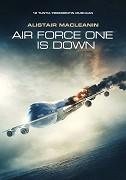 Únos Air Force One 1. časť