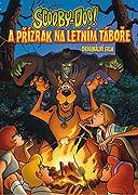 Scooby Doo a přízrak na letním táboře