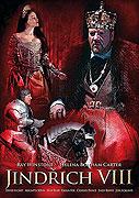 Jindřich VIII. 1. časť