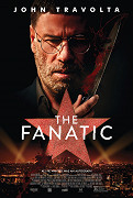The Fanatic online