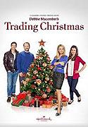 Trading Christmas