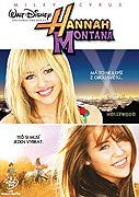 Hannah Montana - Film (2009) Hannah Montana: The Movie, Hannah Montana
