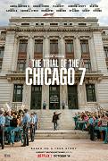 Chicagský tribunál