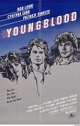 Youngblood online